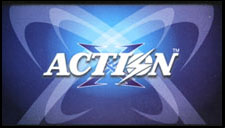 Action Batteries (Click To Enter)